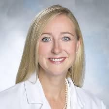 Stacy E. Smith, MD - Department of Radiology
