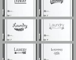 Room Door Decals Spanish Quotes Before Leaving Reminder Wall Stickers Daily Vinyl Decals Art Mural For Living Room Door Wall Home Decor In Wall Stickers From Home U0026 Garden Sc 1