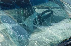 quality auto glass 2540 hartnell ave
