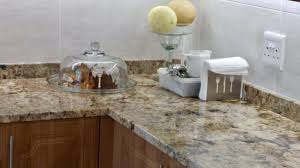 granite and quartz clearance