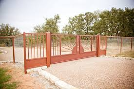 Color Psychology And Your Gate Aberdeen Gate