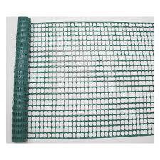 Grainger Approved Snow Fence 4ft H 50 Ft L Green Barrier And Safety Fence Ggm33l956 33l956 Grainger Canada