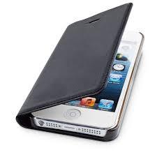 travel apple iphone 5 5s se premium