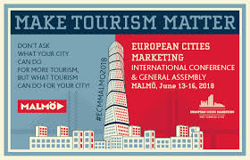 european cities to work on how tourism