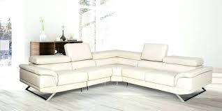 sofa set c shaped sofa l shaped sofas