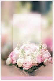 جميلة وردة والزهور مهرجان النجوم باقة وردة والترويج صورة