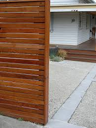 X Ample Simple Know More Free Wood Fence Gate Plans