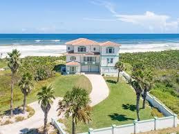 28 rollins dunes dr palm coast fl