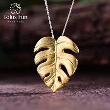 handmade fine jewelry 18k gold