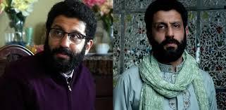 Adeel Akhtar talks British Asian Representation in Film & TV   DESIblitz