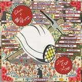 Steve Earle & The Dukes - Ghosts of West Virginia [West Virginia Color |  New West Records