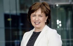 Diane Dodds: Students will not be priced out of university - The Irish News