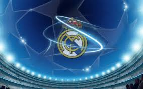 76 real madrid c f hd wallpapers