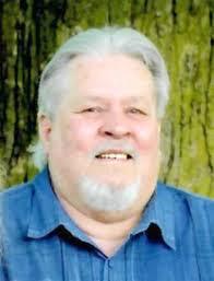 Freddie Martin | Obituary | Hanover Post