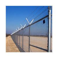Chain Link Fence Pakistan Suppliers Manufacturer Distributor Factories Alibaba