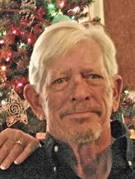 Jim Nelson Obituary - Austin, TX