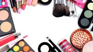makeup testers in cosmetics s