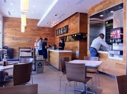 LARK BURGER, Edwards - Restaurant Avis, Numéro de Téléphone & Photos -  Tripadvisor