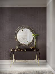 10 decorative mirror designs for modern