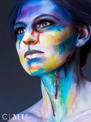 makeup artist diploma toronto