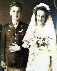 Former POW Richardson lived an accomplished life - San Antonio Express-News