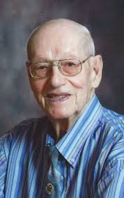 Kenneth Hawkins Obituary - Brandon, Manitoba | Memories Chapel
