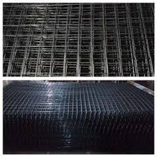 Steel Matting View All Steel Matting Ads In Carousell Philippines