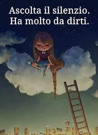 NON AVER PAURA ♥ Non aver paura di... - In Te mi rifugio | Facebook