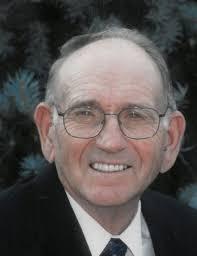 "Ellsworth D. ""Ike"" Martin Obituary - Visitation & Funeral Information"