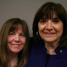 StoryCorps - Pam Smith and Sharon Morris by Anythink Libraries on ...