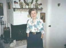 Hilda Graham Remembers