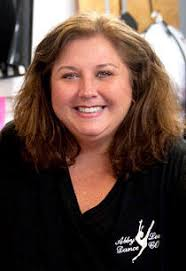 Dance Moms' Abby Lee Miller On Ranking Students and Dressing Them ...