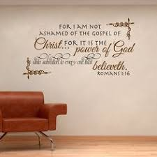 10 Wall Art Scriptures 50 Ideas Scripture Wall Decal Wall Decals Christian Wall Decals