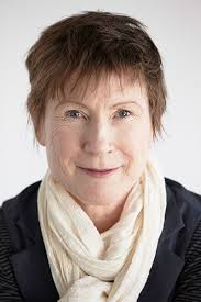 Q&A: Outgoing Patrick White Playwrights' Fellow Sue Smith - Sydney ...