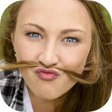 funny face makeup 1 0 apk