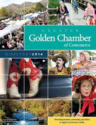 Golden Chamber Directory - 2014 by Colorado Community Media - issuu