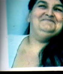 Penny Snyder Conner (1961-2007) - Find A Grave Memorial