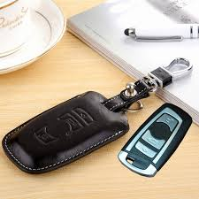 key fob cover key holder case for bmw