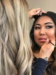makeup artists co 10 photos