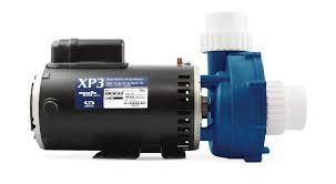 Image result for spa pumps