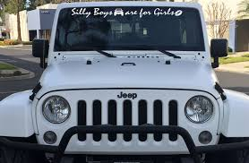 Pin On Jeep Windshield Decals