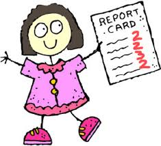 Image result for report card image