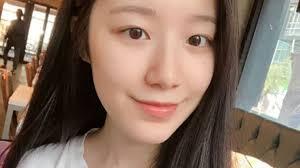 why more south korean women