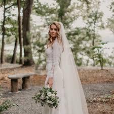 gloss beauty bridal home