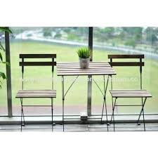 table chairs set and est