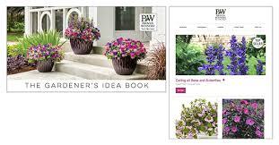 idea book winners circle newsletter