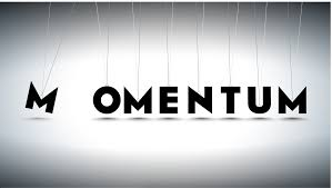 momentum kesuksesan