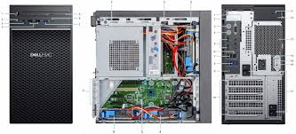 """Image result for dell t40"""""""