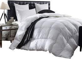 top 15 best down comforter covers in