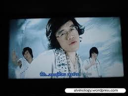 Melvin Ryan Tan - Tom Yam version - Alvinology